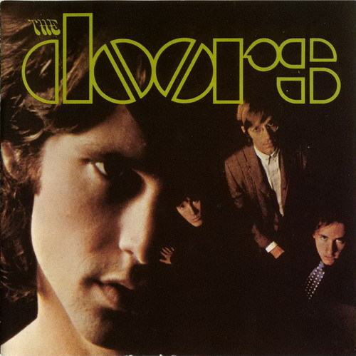 http://atomiccd.files.wordpress.com/2010/07/the-doors.jpg